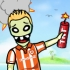 TNT Zombies – Level Pack